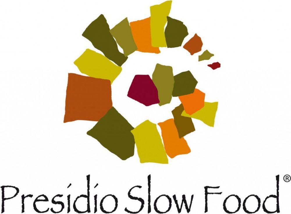 https://www.birrificiojester.it/wp-content/uploads/2020/06/Logo_Presidi_Slow_Food.jpg